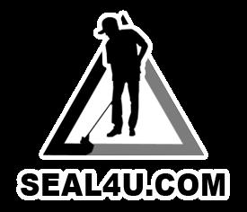 Kevin's Sealcoating